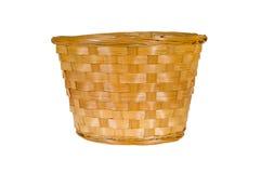Basket . Royalty Free Stock Image