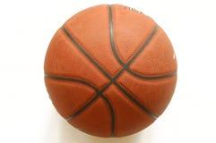 Basketbal 2 Stock Foto