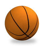 Basketbal Stock Foto