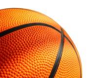 Basketbal Stock Foto