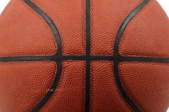 Basketbal #6 Stock Afbeeldingen