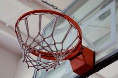 Basketbal Stock Image