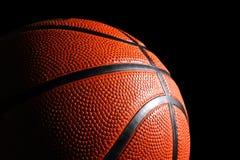 Basketball 1 Royalty Free Stock Image