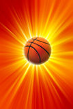 Basketball Stock Photos