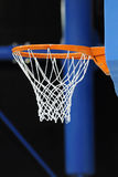 Basketball royalty free stock photo