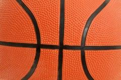 Basketball Royalty Free Stock Photos