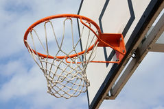 Free BasketBall Royalty Free Stock Image - 15546776