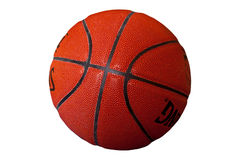 Basketball. Officiel basketball BBL in Germany Stock Photo
