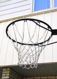 Basketball Royalty Free Stock Photography