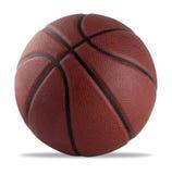 Basketball Stockbild