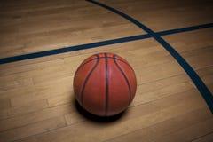 Basketball stock photography