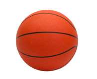 Free Basketball Stock Images - 23733234