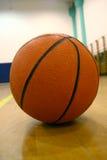 Basketball Lizenzfreie Stockfotografie