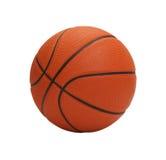 Basketball Stockfoto