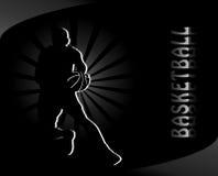 Free Basketball Stock Photography - 36316882