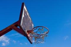 Free Basketball Stock Photo - 4692690