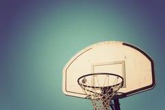 Basketball Lizenzfreie Stockbilder