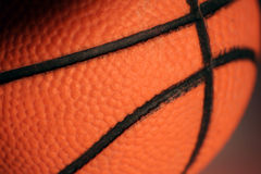 Basketball. Basket ball stock photo