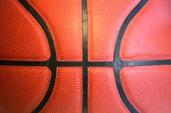 Free Basketball Stock Photos - 8471763