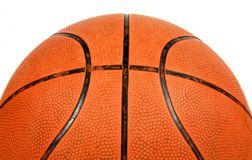 Basketball Royalty Free Stock Images