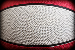 Basketball background royalty free stock images