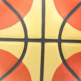 basketball for background Royalty Free Stock Image
