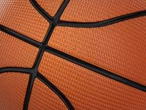Basketball ball background Royalty Free Stock Photo
