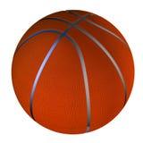 Basketball Ball Royalty Free Stock Images