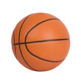 Basketball ball isolated on white background Stock Photos