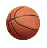 Basketball Ball Sport Recreation Royalty Free Stock Photo