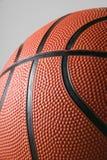 Basketball Closeup Royalty Free Stock Photo