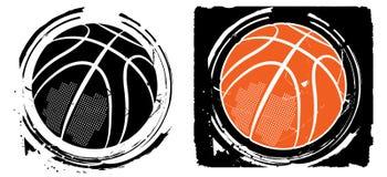 Basketball design. Vector illustration. Basketball design- vector illustration for t-shirt royalty free illustration