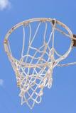 Basketball. Stock Photos
