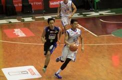 Basketball Royalty Free Stock Photo