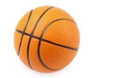 Basketball Royalty Free Stock Image