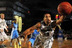 Basketball Player, Basketball Moves, Team Sport, Basketball Stock Photos