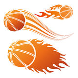 Basketball sport Stock Photo