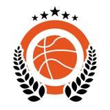 Basketball sport Stock Photography