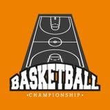 Basketball sport Stock Photo