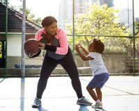 Basketball Sport Exercise Activity Leisure Concept. Basketball Sport Exercise Activity Leisure royalty free stock photo