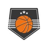 Basketball sport game Stock Photography