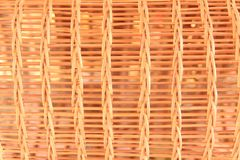 basketry immagine stock