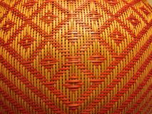 basketry Imagem de Stock Royalty Free