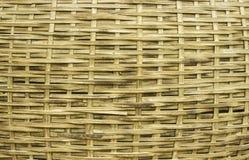 basketry Foto de archivo