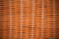 Basketry imagem de stock