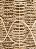 Basketry Stock Photo