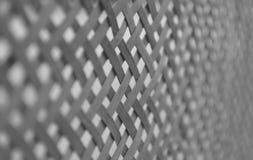 basketry fotografia stock libera da diritti