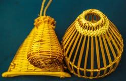basketry stockbild