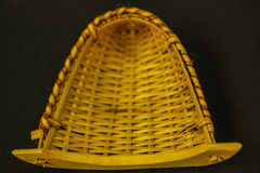 basketry Stockbilder