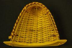 basketry stockbilder